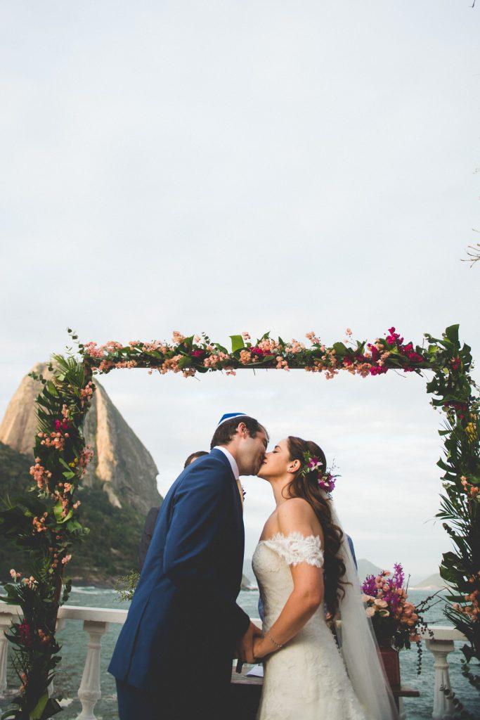 casamento americano rio de janeiro