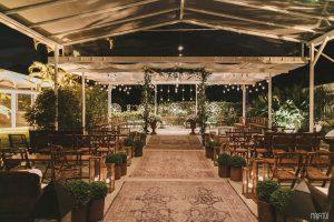 cerimonialista casamento judaico rj