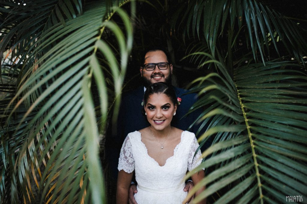 thaianny e ramon casamento ao ar livre no lajedo