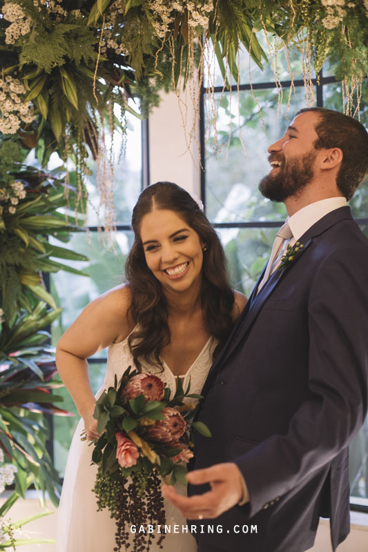 casamento em casa particular no alto da boa vista