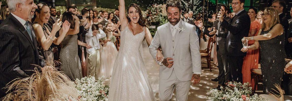 cerimônia de casamento juliana spencer e renato perrone largo do arruda
