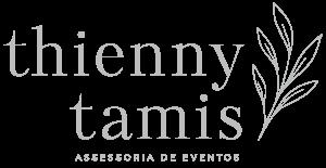 Logo Thienny Tamis